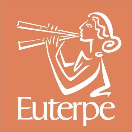 logo EUTERPE 2