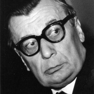 Michał Spisak (phot. Andrzej Zborski)